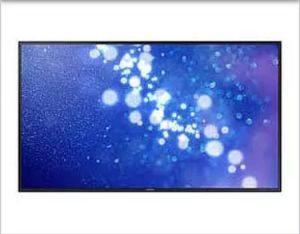 Профессиональные LCD и светодиодные